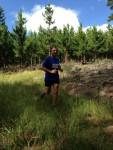 KN 16km trail 00061