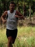 KN 16km trail 00063