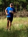 KN 16km trail 00064