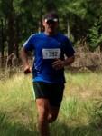 KN 16km trail 00065