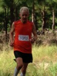 KN 16km trail 00066