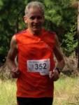 KN 16km trail 00067