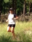 KN 16km trail 00068