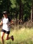 KN 16km trail 00069