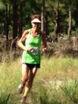 KN 16km trail 00071