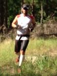 KN 16km trail 00073