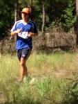 KN 16km trail 00074