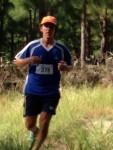KN 16km trail 00075