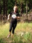 KN 16km trail 00078