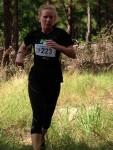 KN 16km trail 00079