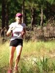 KN 16km trail 00080