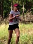 KN 16km trail 00081