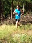 KN 16km trail 00082