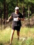 KN 16km trail 00083