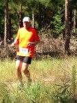 KN 16km trail 00084