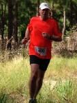 KN 16km trail 00085