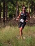 KN 16km trail 00086