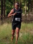 KN 16km trail 00087