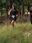 KN 16km trail 00088