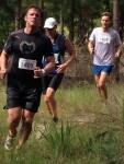 KN 16km trail 00089