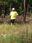 KN 16km trail 00092