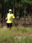 KN 16km trail 00093