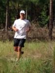 KN 16km trail 00094