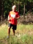 KN 16km trail 00095