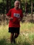 KN 16km trail 00096