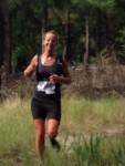 KN 16km trail 00099