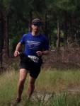 KN 16km trail 00101