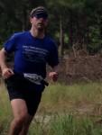 KN 16km trail 00102