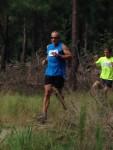 KN 16km trail 00103