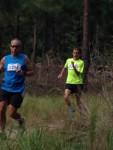 KN 16km trail 00104