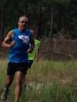 KN 16km trail 00105