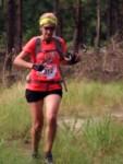 KN 16km trail 00106