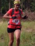 KN 16km trail 00107