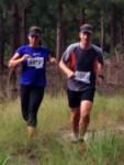 KN 16km trail 00108