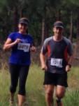KN 16km trail 00109