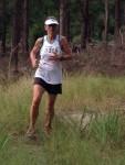 KN 16km trail 00112