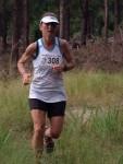 KN 16km trail 00113