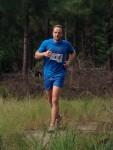 KN 16km trail 00114