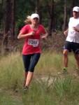 KN 16km trail 00115