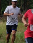 KN 16km trail 00116