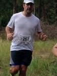 KN 16km trail 00117