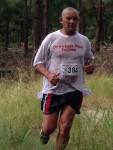 KN 16km trail 00118
