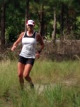 KN 16km trail 00119