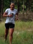 KN 16km trail 00120