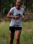 KN 16km trail 00121