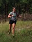 KN 16km trail 00123